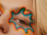 макияж: лучшие изображения (51) в 2020 г. | Макияж, Идеи ...