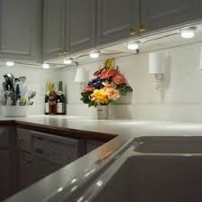 under cabinet lighting11 cabinets lighting