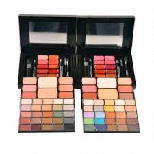 Meis <b>Multi</b>-<b>functional</b> 25-color Eye Shadow 6-color <b>Blusher</b> 2-color ...