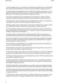 rogerian essay topics  www gxart orgrogerian lt a href quot http help beksanimports com argument essay re rogerian argument essay topics