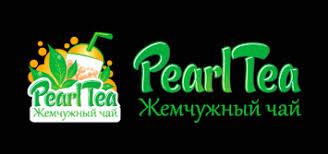 Мерный <b>стаканчик</b> 250мл. – <b>Pearl</b> Tea