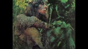<b>John Mayall</b> - <b>Blues</b> From Laurel Canyon 1968 (full album) - YouTube