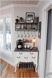 Country Kitchen Layouts 17 Best Ideas About Country Kitchen Decorating On Pinterest