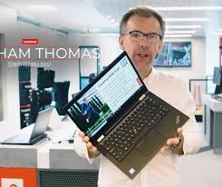 <b>ThinkPad X390 Yoga</b> Video | <b>Lenovo</b> UK