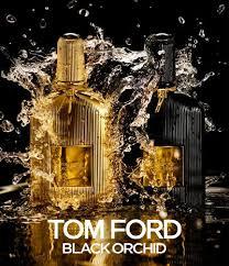 <b>Tom Ford</b> Perfumes - Buy Online <b>Tom Ford</b> Fragrances