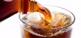 Efek negatif konsumsi minuman soda