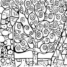 Small Picture Emejing Famous Artist Coloring Pages Gallery New Printable