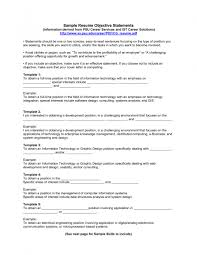 examples of resumes objectives in resume for call center no objectives in resume for call center no experience sample resume intended for 81 glamorous examples of resume