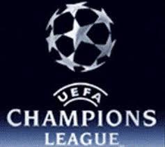 Liga Champions Liga Inggris Liga Italia Liga Jerman Liga Spanyol  - Ini dia pembagian grup Liga Champions