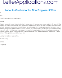 letters applications for business online drafting of letters letters applications for business online drafting of letters applications on demand page 7