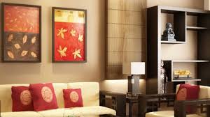 For Decorate A Living Room Living Room Decoration Designs And Ideas Youtube