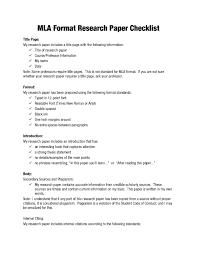 custom essay order cixoyiw h net custom essay order