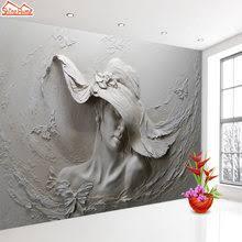 <b>3d paper</b> sculpture