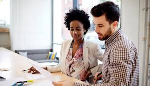 business mentor ny business mentoring program in new york home join a community of entrepreneurs and volunteer mentors