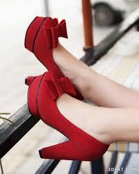 احذية انيقة 2013- أجمل الأخذية images?q=tbn:ANd9GcR