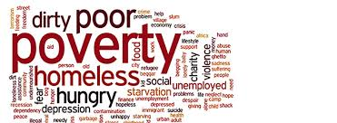 Image result for Austerity LOGO