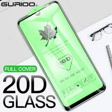 screen <b>tempered glass xiaomi</b> redmi note 7 – Buy screen tempered ...