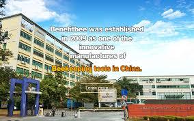China <b>Beekeeping Tools</b>, Beehive Accessaries, <b>Bee</b> hive,<b>Bee</b> ...
