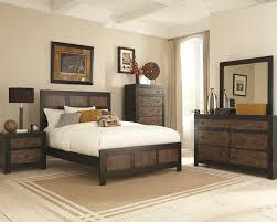 bedroom king sets cool bunk bedroom kids furniture sets cool single