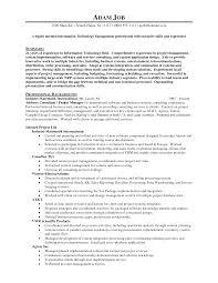 sales resume template sample  seangarrette co s
