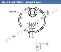 wiring diagram for oil pressure gauge the wiring diagram oil pressure meter wiring diagram nodasystech wiring diagram