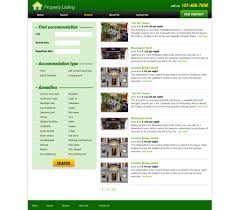 real estate website template real estate web templates real estate website template 63