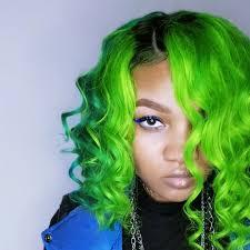 <b>Усиленная краска для</b> волос Electric Lizard™ Amplified™ Squeeze ...