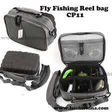 <b>Fly</b> Reel Case