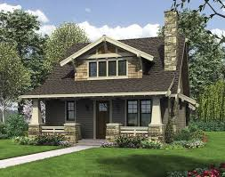 Federal Style House Craftsman Style Bungalow House Plans  cottages    Federal Style House Craftsman Style Bungalow House Plans
