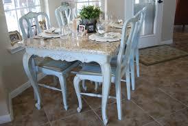 pleasant refinish kitchen table top fancy small kitchen decoration ideas amusing wood kitchen tables top kitchen decor