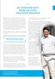 my princess issue 07 2014 by princess motor yacht s page 13 my princess issue 07 2014 by princess motor yacht s page 13 issuu