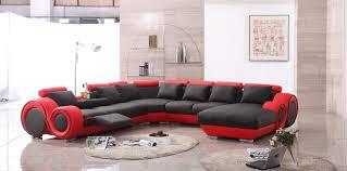 furniture  modern furniture home design popular beautiful and