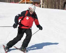 <b>Ski Patrol</b> | Bristol <b>Mountain</b> | Call (585) 374-1115 For Assistance