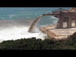 """Résultat de recherche d'images pour """"pollution d'environnement par ocp au maroc"""""""