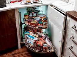 photos kitchen cabinet organization: gallery of beautiful kitchen cabinets photos of on property gallery corner kitchen cabinet organization