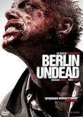 Rammbock : Berlin Undead streaming vf