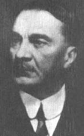 Iuliu Maniu - iuliuManiu