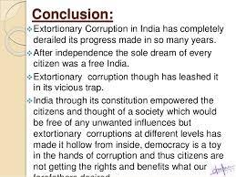 police corruption essay conclusion structure   homework for you police corruption essay conclusion structure   image