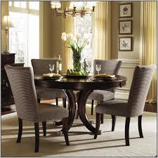 dining room sets ikea: dining room set ikea dining room set ikea dining room set ikea