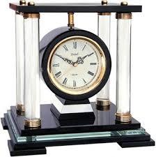 Интерьерные <b>часы Vostok Clock</b>. Выгодные цены – купить в ...