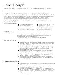 professional dance teacher templates to showcase your talent resume templates dance teacher