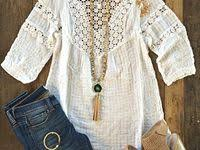 Лучших изображений доски «<b>одежда</b>»: 74 | High fashion, Womens ...