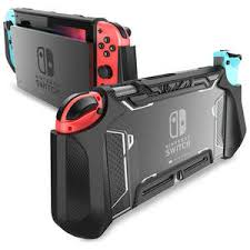 Выгодная цена на nintendo <b>switch</b> case with <b>screen</b> protector ...