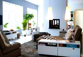 couch bedroom sofa: apartmentsfetching ikea room living shaped couch ideas sofa for small spaces bedroom design malm