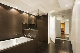 bath ideas:  images about bathroom ideas on pinterest mirror with shelf glass mosaic tiles and tile