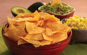 """Résultat de recherche d'images pour """"Chips Tortillas"""""""