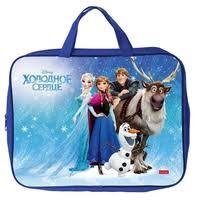 Школьная сумка <b>Marie Cat</b> — купить по выгодной цене на Яндекс ...