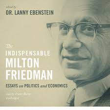 writer of essays on milton do my admission essay english milton friedman economics milton essays