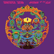 <b>Grateful Dead</b> - <b>Anthem</b> Of The Sun (50th Anniversary Deluxe ...
