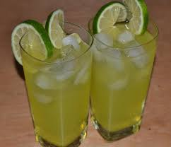Image result for lemon drinks